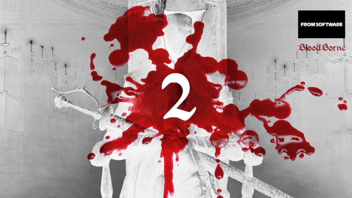 Bloodborne 2 ukaże się na PS4? Amazon publikuje informacje o grze