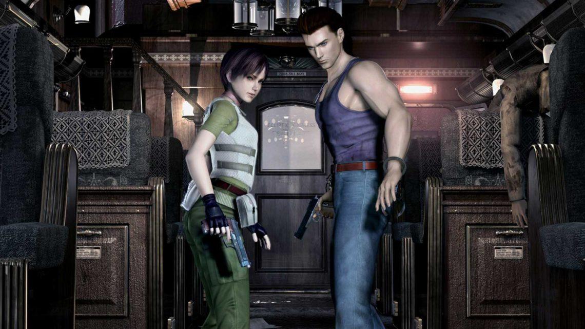 Będą inne remaki gier od Capcom? RE2 Remake ma się sprzedaż w milionach