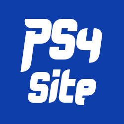 PS4 Site Polska